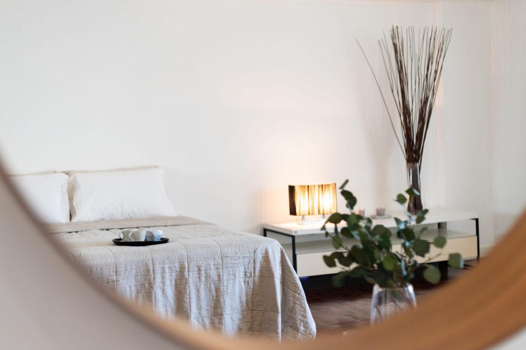 condo 1 bedroom