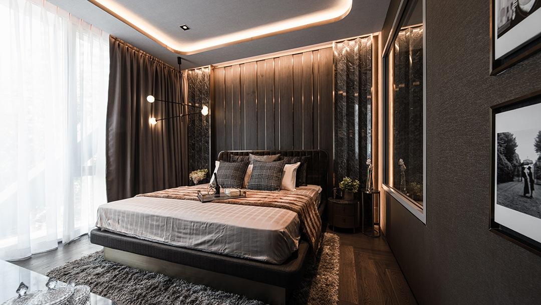 Walden Thonglor 8-Bedroom