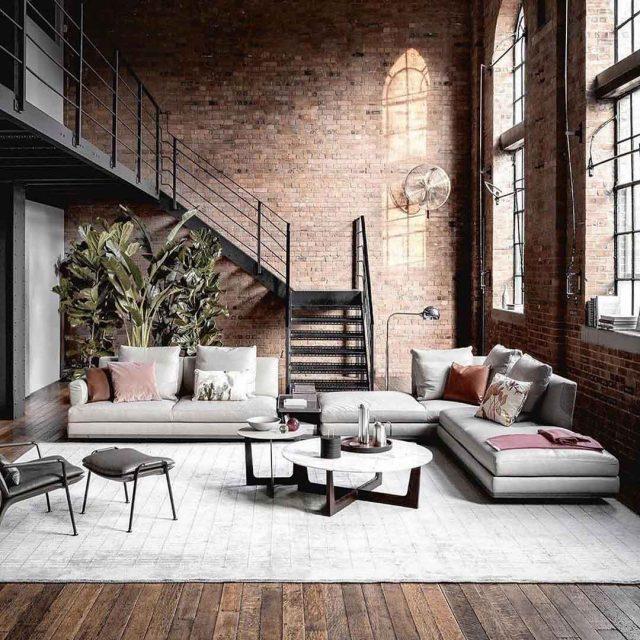 design_interior_homes_66034375_226005711696719_6303113971451849770_n