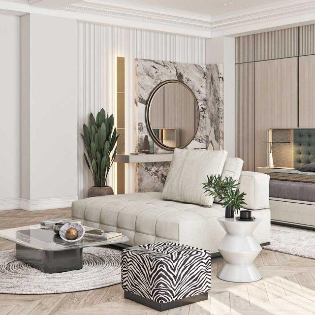 modern luxury 4