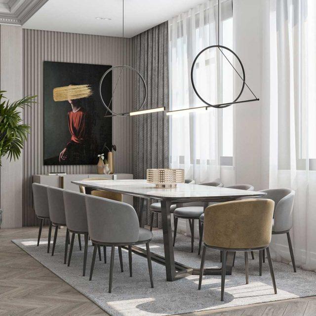 modern luxury 7