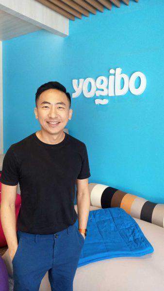 yogibo 34